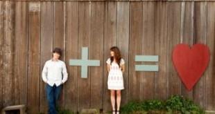 بالصور عبارات غزل قصيرة عن الزوجة كلام غزل للحبيبة1 310x165