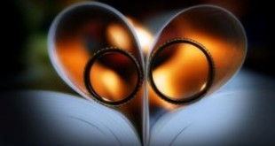 بالصور اجمل قصيدة حب للعشاق كلمات شعر حب 310x165