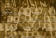 بالصور عدد ابناء الملك عبدالعزيز كم عدد ابناء الملك عبد العزيز 110x75