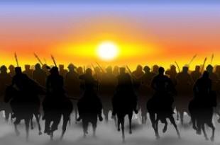 صوره ما عدد غزوات الرسول