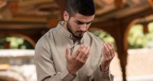 صوره كيف تحافظ على الصلاة في وقتها