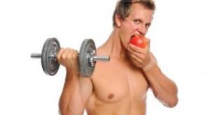 بالصور كتاب بناء عضلات الجسم كيفية بناء العضلات 310x165