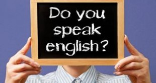 بالصور اسس تعلم اللغة الانجليزية كيفية تعليم اللغة الانجليزية 310x165