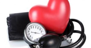 بالصور قياس انخفاض ضغط الدم كيفية قياس ضغط الدم 310x165