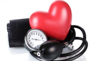 صوره قياس انخفاض ضغط الدم