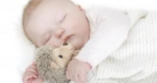 صور كيف يمكن حساب عمر الجنين