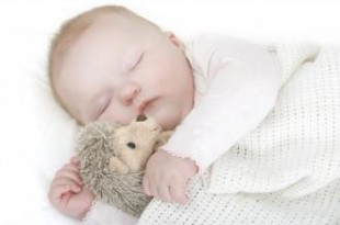 صوره وضعية النوم الصحيحة للمراة الحامل