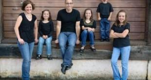بالصور حل تدريب مهارات فريق العمل كيف اجعل عائلتي سعيدة 310x165