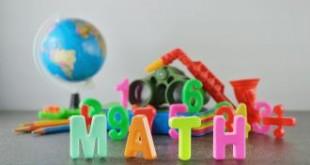 صوره بحث رياضيات عن المنطق علم الرياضيات هو واحد من العلوم القديمة