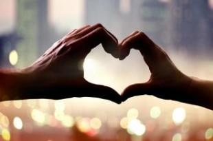 صوره كيف اعرف اني احب شخص حب حقيقي