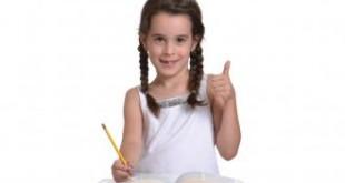 بالصور قصص عن الحروف مفيدة للاطفال كيف اعلم طفلي الكتابة 310x165