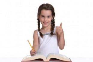 صوره قصص عن الحروف مفيدة للاطفال