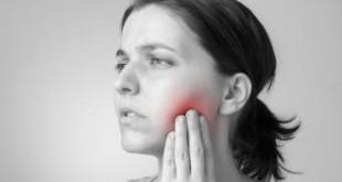 صوره فوائد المضاد الحيوي للاسنان