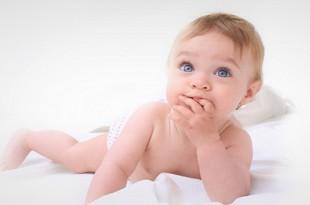 صوره مراحل الولادة عند الانسان