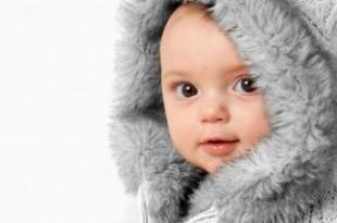 صوره اسامي للاطفال جديدة و معانيها