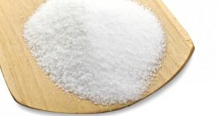 صور فوائد الملح الخشن للعين