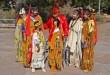 بالصور معلومات حول قبائل الهنود الحمر من هم الهنود الحمر 110x75