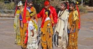 بالصور معلومات حول قبائل الهنود الحمر من هم الهنود الحمر 310x165