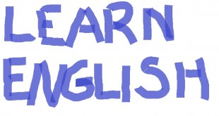 بالصور افضل اسطوانات تعليم اللغة الانجليزية من البداية الى الاحتراف مواقع تعلم اللغة الإنجليزية 310x165