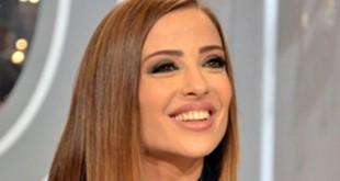 صوره نورت مع وفاء وفاء الكيلاني تعرض ميس حمدان وسناء كزوجة لصابر الرباعي