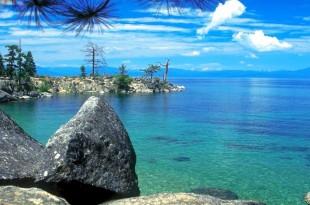 صوره صور طبيعيه للبحر بجودة عالية