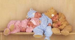 صورة اجمل صور معبرة عن النوم