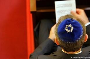 صوره مناظرة بين مسلم ويهودي