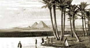 صورة صور قديمة ونادرة لمصر , اروع ما يعبر عن اصالة وجمال مصر والمصريين 0199L 310x165