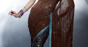 صور اجمل الملابس الهندية للبنات