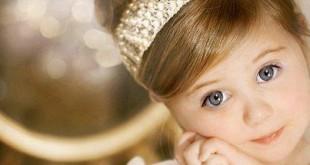 بالصور اجمل اسماء البنات الاسلاميه 048 310x165