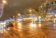 بالصور اجمل شوارع هي شوارع باريس 06777 110x75