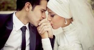 صوره افضل ايات تعجيل الزواج