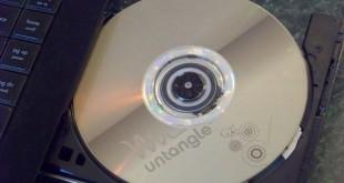 صوره خطواط كيفية عمل ويندوز 7