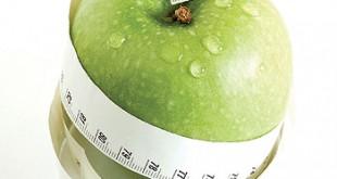 صوره رجيم فعال لانقاص الوزن بدون ممارسة الرياضة