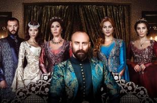 صوره احسن مسلسل تركي رومانسي