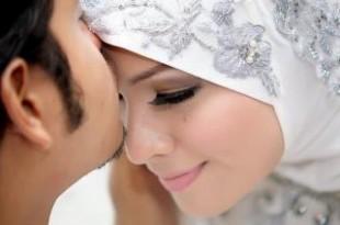 صوره نصائح زوجية مهمة لحياه سعيده