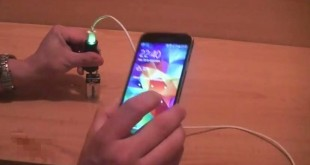 بالصور كيفية شحن الايفون بدون شاحن 111Ç 310x165