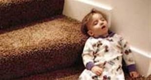 صوره الاغماء المفاجئ عند الاطفال