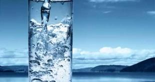 صورة فوائد شرب الماء للجسم , فوائد رهيبه للماء قد تزهلك 12 health benefits of drinking water 13662843140 310x165