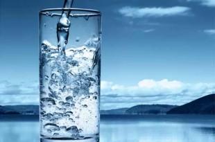 صوره فوائد شرب الماء للجسم