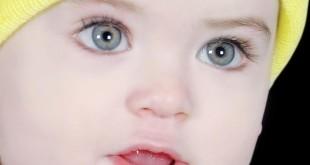 بالصور حلمت اني انجبت طفلة وانا غير متزوجة 1280135905 310x165