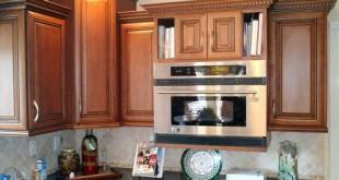 بالصور اهم الالات الكهربائية للمطبخ 12871918172 310x165