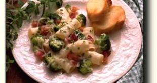 صوره اكلات ايطالية مشهورة بالصور