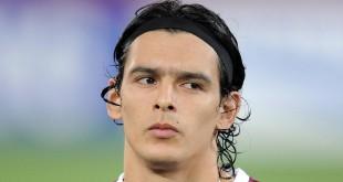 صوره سبستيان سوريا لاعب قطر