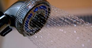 بالصور فوائد الغسل بالماء البارد 1347866467g1850z 310x165