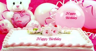 بالصور عيد ميلاد قلبي انا 13522032423632 310x165