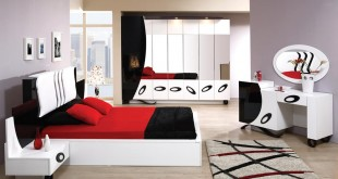 بالصور ديكورات غرف نوم عصرية 136096235618 310x165