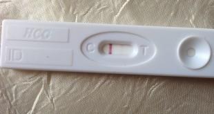 بالصور اختبار الحمل بيبي تشيك 13642783951392 310x165