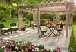 بالصور صور وديكورات حدائق منزلية 1366673916018.jpeg 110x75