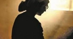 بالصور بحث حول الخادمات في المغرب 1382358483 1 soora ta3biriya 310x165